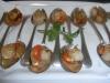 tabs-foodie-pics-020