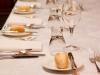 tetias-food-pics-001