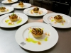 tetias-food-pics-024